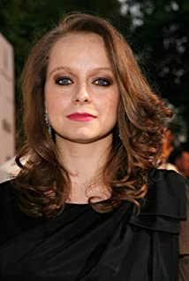 Samantha Morton New Picture - Celebrity Forum, News, Rumors, Gossip