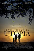 Image of Seven Days in Utopia