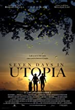 Primary image for Seven Days in Utopia