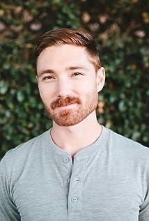Jared Callahan Picture