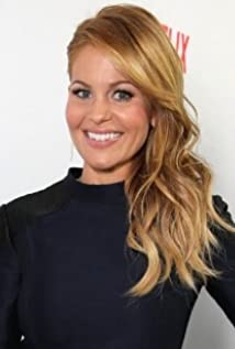 Candace Cameron Bure New Picture - Celebrity Forum, News, Rumors, Gossip