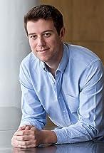 Ben Lyons's primary photo