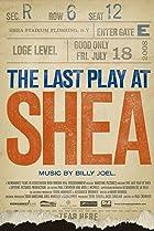 Image of The Last Play at Shea