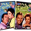Daniela Denby-Ashe, Robert Lindsay, Kris Marshall, Gabriel Thomson, and Zoë Wanamaker in My Family (2000)