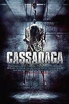 Image of Cassadaga