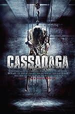 Cassadaga(2013)
