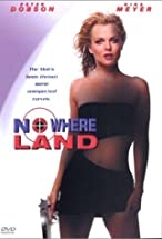 Primary image for Nowhere Land