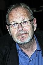 Image of Richard LeParmentier