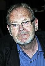 Richard LeParmentier's primary photo