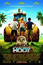 Image of Hoot