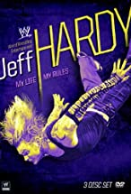Primary image for Jeff Hardy: My Life, My Rules