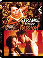 Strange Fits of Passion(2001)