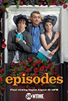 Image of Episodes