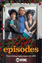 Primary image for Episodes