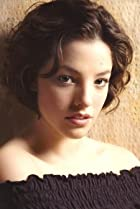 Image of Olivia Thirlby