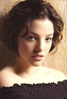 Aktori Olivia Thirlby