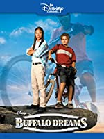 Buffalo Dreams(2005)