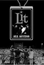 Lit: All Access