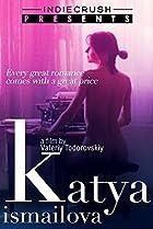 Image of Katya Ismailova