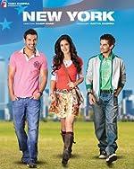 New York(2009)