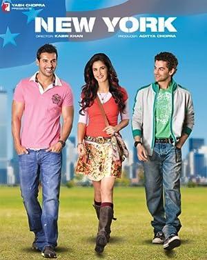 New York watch online