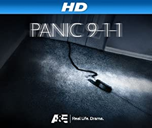Panic 9-1-1 Watch Online