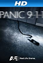 Primary image for Panic 9-1-1