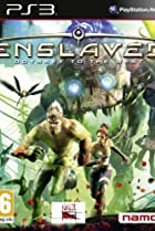 Image of Enslaved: Odyssey to the West