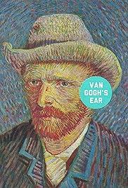 Van Gogh's Ear Poster