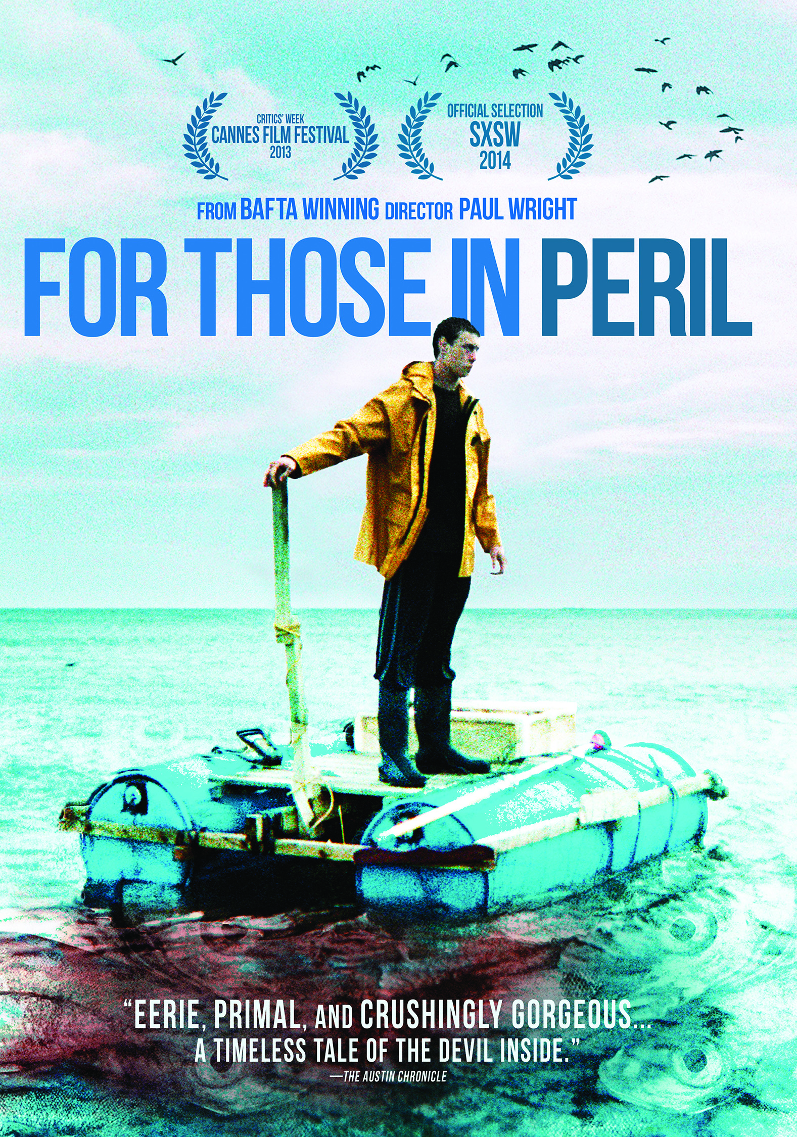 image For Those in Peril Watch Full Movie Free Online