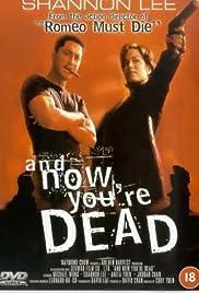 Hun shen shi dan(1998) Poster - Movie Forum, Cast, Reviews