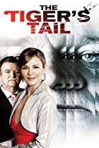 The Tiger's Tail (2006) Poster