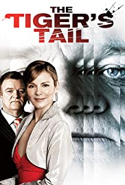 The Tiger's Tail(2006) Poster - Movie Forum, Cast, Reviews