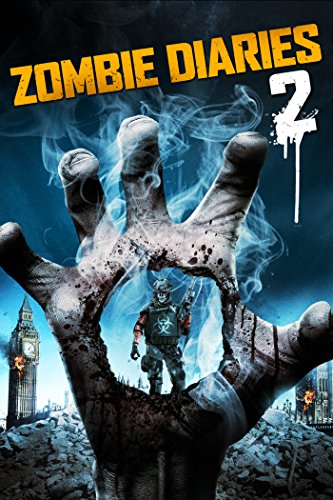 World of the Dead, The Zombie Diaries 2, 2011