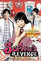 Sophie's Revenge (2009) Poster
