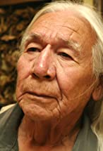Floyd 'Red Crow' Westerman's primary photo