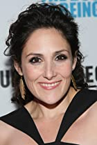 Image of Ricki Lake