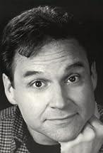 Stephen Furst's primary photo
