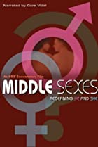 Image of Middle Sexes: Redefining He and She