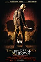 Image of The Town That Dreaded Sundown