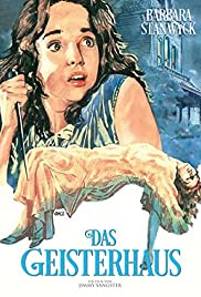 The House That Would Not Die (1970) Poster - Movie Forum, Cast, Reviews