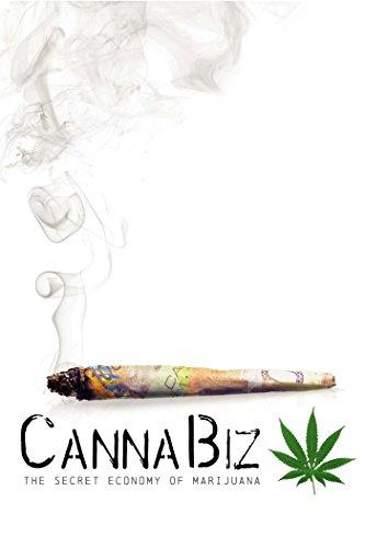 image CannaBiz (2010) (TV) Watch Full Movie Free Online