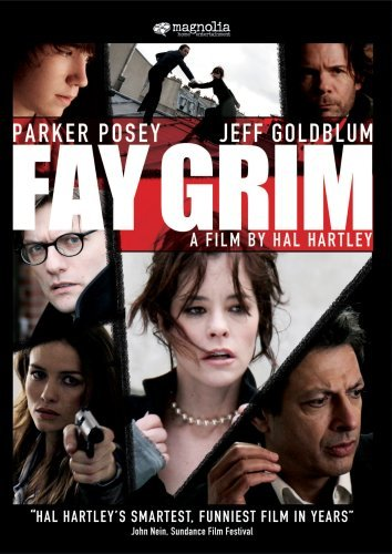 image Fay Grim Watch Full Movie Free Online