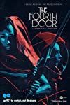 The Fourth Door (2015)
