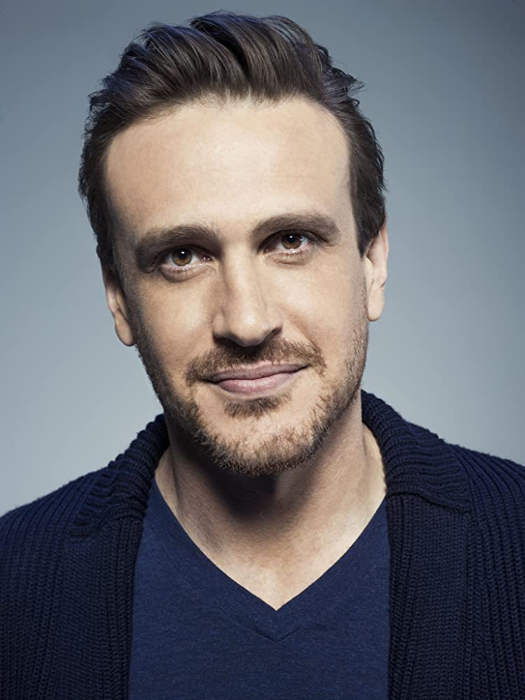 jason segel heightjason segel twitter, jason segel 2016, jason segel height, jason segel young, jason segel tumblr, jason segel cameron diaz, jason segel basketball, jason segel andy samberg, jason segel in this is the end, jason segel how i met your mother, jason segel linda cardellini, jason segel ernie hudson, jason segel wiki, jason segel movies, jason segel singing, jason segel seth rogen movie, jason segel 2000, jason segel wdw, jason segel photoshoot, jason segel oscar 2017