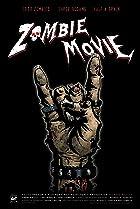 Image of Zombie Movie