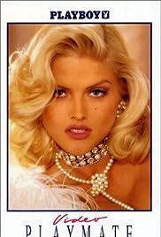 Playboy Video Playmate Calendar 1994 Poster