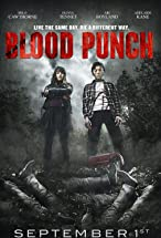 Primary image for Blood Punch