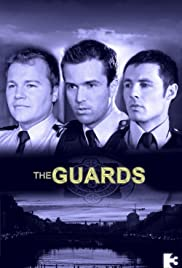 The Guards Poster