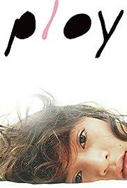 Watch Movie Ploy (2007)